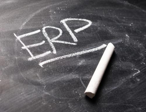 Quais sistemas ERP são os mais populares entre seus usuários em 2020?